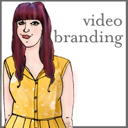 Video Branding Package