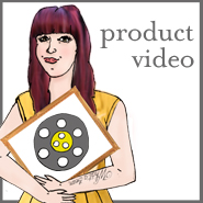 Product Video Service