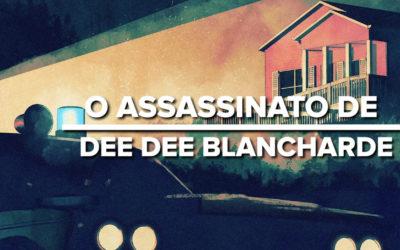 Dee Dee queria que sua filha fosse doente, Gypsy queria a sua mãe morta (Why This Girl Murdered Her Mother)